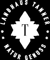 Landhaus Tanner