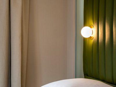 Landhaus Tanner Waging Doppelzimmer Verdi