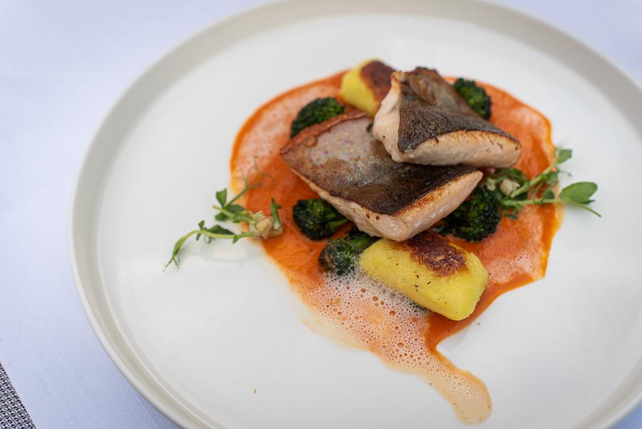Landhaus Tanner Waging am See Regionale Kulinarik