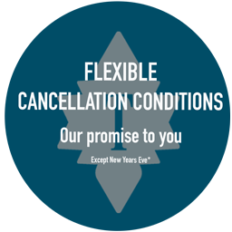 Flexible cancellation conditions